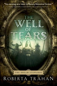 6820245_WellofTears_cover_7.16.12