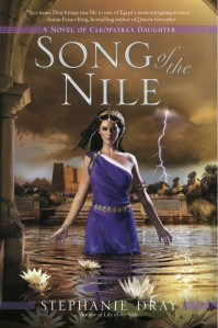 Song-of-the-Nile-680x1024