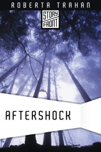 Aftershock_Storyfrong