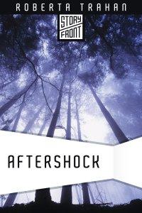 Aftershock_Storyfrong