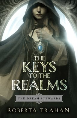 The Keys to the Realms