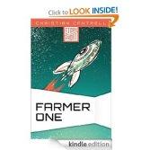 Farmer One Christian Catrell
