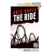 The Ride Aric Davis