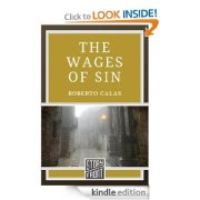 The Wages of Sin Roberto Calas