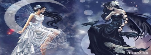 black-moon-fairy-fairies-18