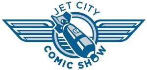 JetCityComicShow2015